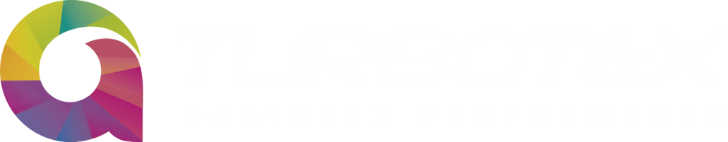 TURBOTEX-marketing-performance-preto1