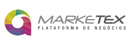 MARKETEX